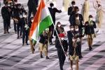 Tokyo 2020: ओलंपिक के पहले दिन जाने कब और किन खेलों में उतरेंगे भारतीय खिलाड़ी, ऐसा है पूरा शेड्यूल