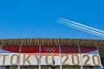 Tokyo 2020: जानें कौन हैं इस ओलंपिक में खेलने वाले सबसे युवा और उम्रदराज खिलाड़ी, नाम करेंगे यह बड़ा रिकॉर्ड
