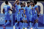 Tokyo 2020: अगर हॉकी में भारत ने जीता गोल्ड तो होगी पैसों की बरसात, पंजाब सरकार ने किया ईनाम का ऐलान