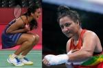 Tokyo 2020: पूजा रानी-पीवी सिंधु पर रहेगी निगाह, ओलंपिक मे जाने कैसा होगा 31 जुलाई को भारतीय दल का शेड्यूल