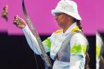 Tokyo 2020: ओलंपिक से बाहर होने के बाद तीरंदाजी मिक्सड टीम के नियमों पर भड़की दीपिका कुमारी, जानें क्या कहा