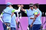Tokyo 2020: ओलंपिक से बाहर होने पर अतानु दास का खुलासा, बताया- क्यों नहीं जीत सके पदक