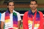 Tokyo 2020: आखिर ओलंपिक से कुछ महीनों पहले सिंधु ने क्यों छोड़ा कोच गोपीचंद का साथ