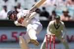 IND vs ENG: टेस्ट सीरीज में सिर्फ गेंद से नहीं बल्ले से भी कहर बरपायेंगे उमेश यादव, बल्लेबाजी में कर रहे मेहनत