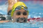 एम्मा मैककॉन ने रचा इतिहास, सिंगल ओलंपिक में 7 मेडल जीतने वाली पहली महिला तैराक बनी