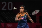 Tokyo 2020: पीवी सिंधु ने जीता कांस्य पदक, ओलंपिक में भारत के नाम हुआ तीसरा मेडल