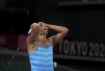 Tokyo 2020: पीवी सिंधु ने रचा इतिहास, 2 ओलंपिक मेडल जीतने वाली पहली भारतीय महिला बनी