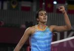 Tokyo 2020: पीवी सिंधु का ओलंपिक ब्रॉन्ज मेडल के लिए ऐतिहासिक सफर ऐसा रहा