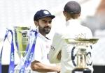 IND vs ENG 1st Test: क्या राहुल लेंगे मयंक की जगह? जानिए कैसी हो सकती है प्लेइंग 11