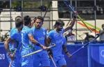 Tokyo 2020: भारतीय खेलों में हॉकी की जबरदस्त वापसी, 41 साल बाद फिर हासिल किया ओलंपिक मेडल