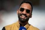 पाकिस्तान के खिलाफ भारतीय टीम का एक्स फैक्टर होगा यह गेंदबाज, दिनेश कार्तिक ने बताया गेमचेंजर खिलाड़ी का नाम