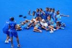 Tokyo Olympics : देखिए वो एकमात्र गोल, जिससे हर भारतीय के चेहरे पर आई मुस्कान