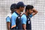 IND vs ENG: भारतीय टीम को बड़ा झटका, कनकशन का हुए शिकार हो पहले टेस्ट मैच से बाहर हुए मयंक अग्रवाल