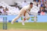 IND vs ENG: एंडरसन की कठपुतली बने विराट कोहली, शर्मनाक रिकॉर्ड में निकले सबसे आगे