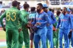 T-20 World Cup : इस दिन होगा भारत-पाकिस्तान के बीच मुकाबला, याद रख लीजिए तारीख