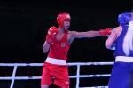 लवलीना बोरगोहेन के पहले कोच को भरोसा, भारत के लिए गोल्ड लाएंगी स्टार मुक्केबाज