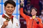 Tokyo 2020: ओलंपिक के इतिहास में पहली बार हुआ यह कारनामा, जुड़वा भाई-बहनों ने एक ही दिन जीता गोल्ड