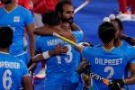 Tokyo 2020: ओलंपिक में इतिहास बदलने उतरेगी भारतीय हॉकी टीम, 3 अगस्त को इन अहम मुकाबलों पर रहेगी नजर