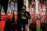 MMA में फिर से लौटेंगे भारत के राहुल राजू, ONE: BATTLEGROUND में किया वापसी का ऐलान