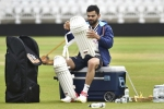 मैं टेस्ट क्रिकेट के लिए सब कुछ दूंगा, दूसरों की सोच का पता नहीं : कोहली