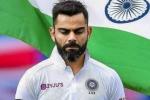 कोहली ने छोड़ी नहीं BCCI ने छीनी है टी20 की कप्तानी, जल्द छिन सकती है वनडे की भी कमान