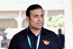 वीवीएस लक्ष्मण ने किया NCA का हेड बनने से इंकार, योग्य उम्मीदवार के लिए BCCI की तलाश जारी