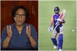 T20 WC में इन 3 टीमों को हराना अब पाकिस्तान का मकसद है, इनमें नंबर 1 पर है भारत- रमीज राजा