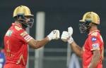 IPL 2021: मयंक-राहुल ने दी बड़ी शुरुआत तो बनेंगे कई रिकॉर्ड, गेल भी हैं कतार में