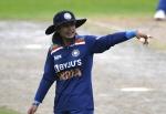 मिताली राज के 20 हजार इंटरनेशनल रन पूरे, ICC रैंकिंग में नंबर एक पर बरकरार