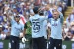 'ये लोग भारत और IPL से डरते हैं'- पाकिस्तान का दौरा छोड़ने पर इंग्लिश पत्रकार ने ECB को लताड़ा
