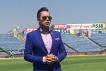 T20 WC में भारत के बैटिंग ऑर्डर को लेकर आकाश चोपड़ा ने दी नसीहत, बताया- किस क्रम में बल्लेबाजी करे विराट सेना