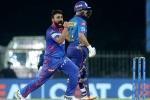 IPL 2021 : यूएई में बन सकते हैं कई रिकाॅर्ड, अमित मिश्रा रचेंगे इतिहास