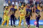 IPL 2021: CSK ने जीतकर और KKR ने हारकर तोड़ा MI का अनोखा रिकॉर्ड