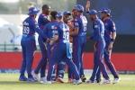 DC vs RR: राजस्थान को हराकर प्लेऑफ में पहुंची दिल्ली कैपिटल्स, बेकार गई संजू सैमसन की कप्तानी पारी