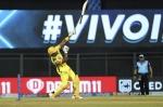 CPL 2021 के फाइनल मुकाबले में ड्वेन ब्रावो ने छुआ T20 फॉर्मेट का जादुई आंकड़ा