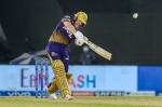 IPL 2021 में बेहद फ्लॉप रहे हैं यह खिलाड़ी, जानें कैसी है 14वें सीजन की फ्लॉप 11