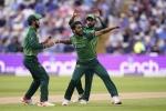 हसन अली को है पूरा भरोसा- पाकिस्तान टी20 वर्ल्ड कप में भारत को हरा देगा