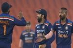 3 खिलाड़ी जो भारत की विश्व कप टीम से हो सकते हैं बाहर, जानें कौन करेगा रिप्लेस