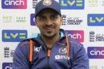 शार्दुल ठाकुर के मुरीद हुए पाकिस्तान के पूर्व कप्तान, बताया- क्यों मिली विश्वकप टीम में जगह