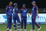 DC vs SRH: 5 खिलाड़ी जिनके दम पर दिल्ली ने हैदराबाद को रौंदा, अंकतालिका में हासिल किया पहला पायदान