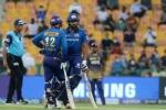MI vs KKR: अबुधाबी में रोहित ने की रिकॉर्ड तोड़ वापसी, डिकॉक के अर्धशतक से मुंबई ने ठोंके 155 रन