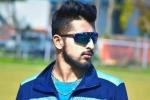 IPL 2021: जानें कौन हैं सनराइजर्स हैदराबाद से जुड़ने वाले उमरान मलिक, नटराजन की जगह हुए शामिल