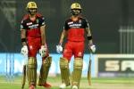 RCB vs CSK: शारजाह में सैंडस्टोर्म के बाद पाड्डिकल के बल्ले से आया तूफान, विस्फोटक अंदाज में ठोंके 70 रन