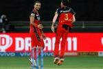 MI vs RCB: मुंबई के खिलाफ फिर चमके हर्षल पटेल, हैट्रिक लगाकर नाम किये कई रिकॉर्ड