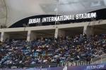 ICC T20 World Cup के फाइनल में दर्शकों की पूरी क्षमता से वापसी चाहता है BCCI, यूएई सरकार को मनाने में जुटा