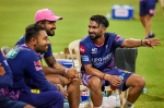 IPL 2021: स्टेडियमों में फिर होगा फैंस का वेलकम, सभी टीमों की अपडेट स्क्वॉड भी देखें