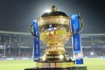 IPL 2021 : बदला गया समय, एक ही समय पर शुरू होंगे 2 मैच, पहली बार होगा ऐसा