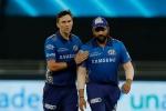Points Table : मुंबई इंडियंस पहुंचा 7वें स्थान पर, दो टीमों ने मारी प्लेऑफ में एंट्री