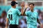 इटली की टीम से खेलेगा इंग्लैंड का ये इंटरनेशनल क्रिकेटर, T20 WC में जगह दिलाना है लक्ष्य