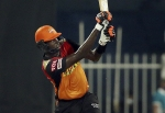 IPL 2021: अब अगले सीजन के लिए बचे हुए 5 मैच जीतना चाहते हैं जेसन होल्डर